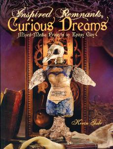 Inspired Remantns Curious Dreams