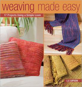 Weaving Made Easy