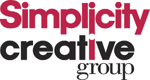Simplicity Creative Group