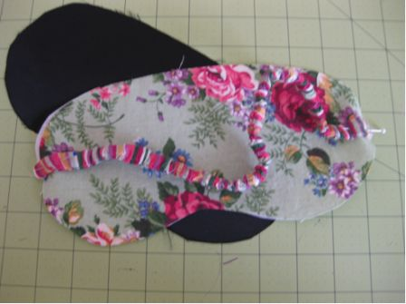 Mother's Day Sleep Mask 5