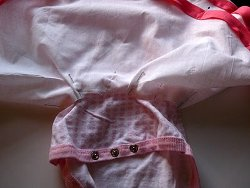 Twirly Baby Dress-4