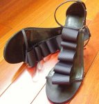 Shoe Tutorial Photo10