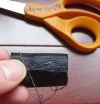 Shoe Tutorial Photo6