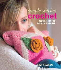 Simple Stitches Crochet
