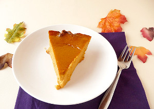 Thanksgiving Dessert Recipes: 19 Tasty Pie Recipes