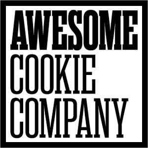 Awesome Cookie Company