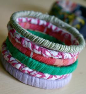 26 Kids Summer Craft Ideas Diy Jewelry Allfreekidscrafts Com