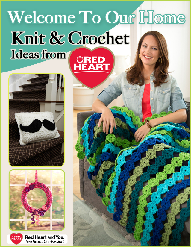 172 Knitting Patterns for Beginners | FaveCrafts.com