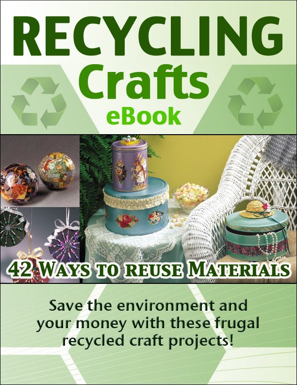 Garden crafts ebook favecrafts dont miss our other free ebooks fandeluxe Document