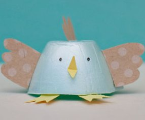 Easter For Kids 6 Affordable Craft Activities For Children