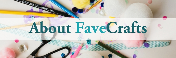 About FaveCrafts