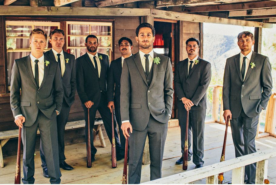 Wedding ceremony outline allfreediyweddings the officiant ushers best man and groom take their positions the best man may also escort the maid of honor down the aisle junglespirit Images