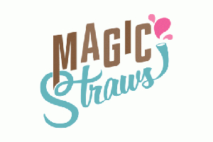 Magic Straws