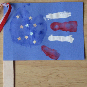 1915de28759c 8 American Flag Craft Ideas for Kids Plus American Flag Printable ...