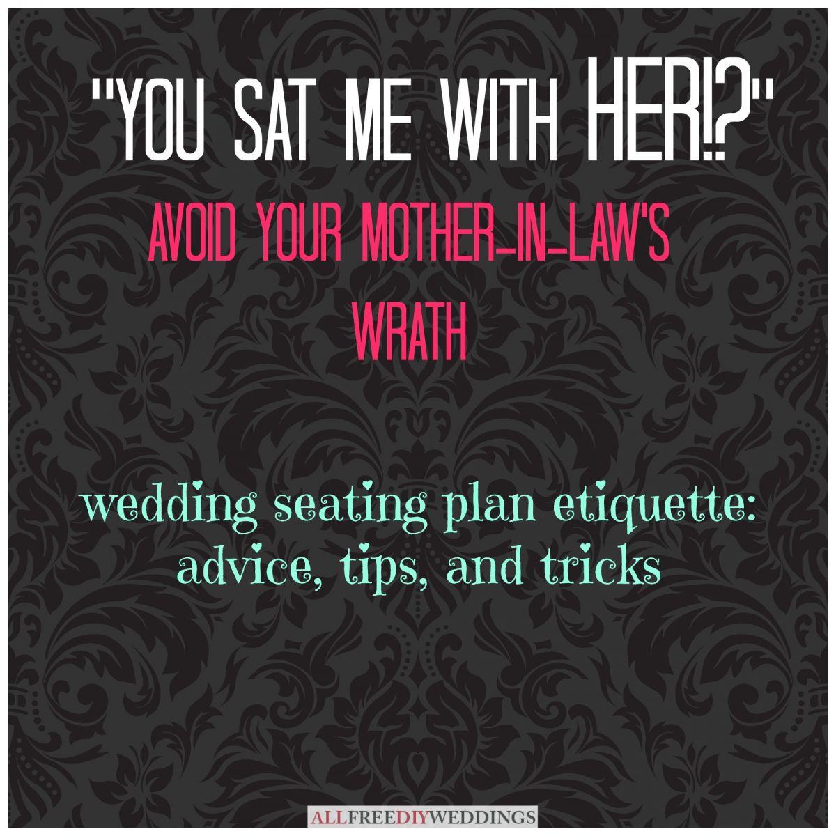 Wedding Seating Chart Freewordtemplates Net how to make a wedding – Guest Seating Chart Template
