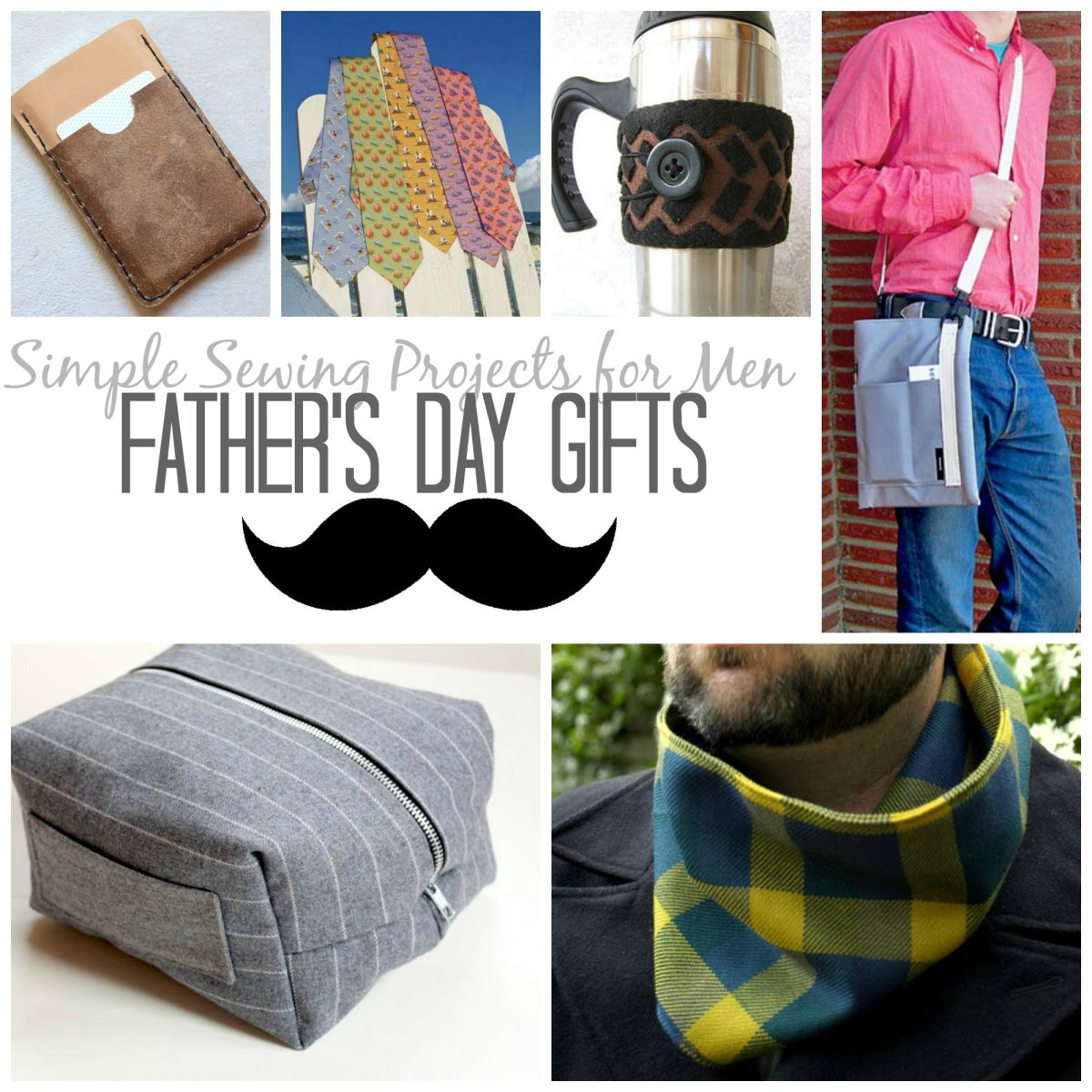 Diy Projects For Men Diy Man Gift Caprictcom