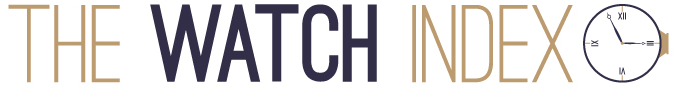 TheWatchIndex.com